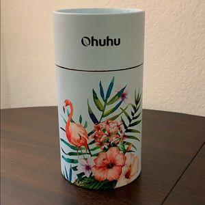 60-Color Ohuhu Art Markers